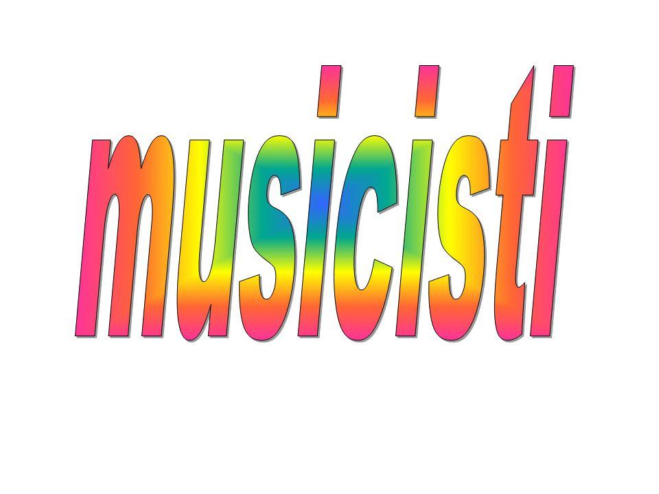 musicisti George Crumb La vita [modifica] La musica [modifica]